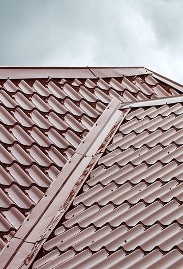 Roof Flashing-1