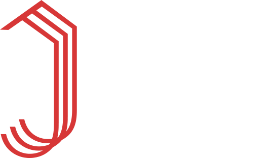 Jack Roofing Perth